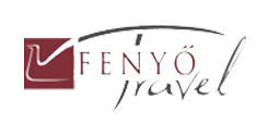 Fenyotravel home